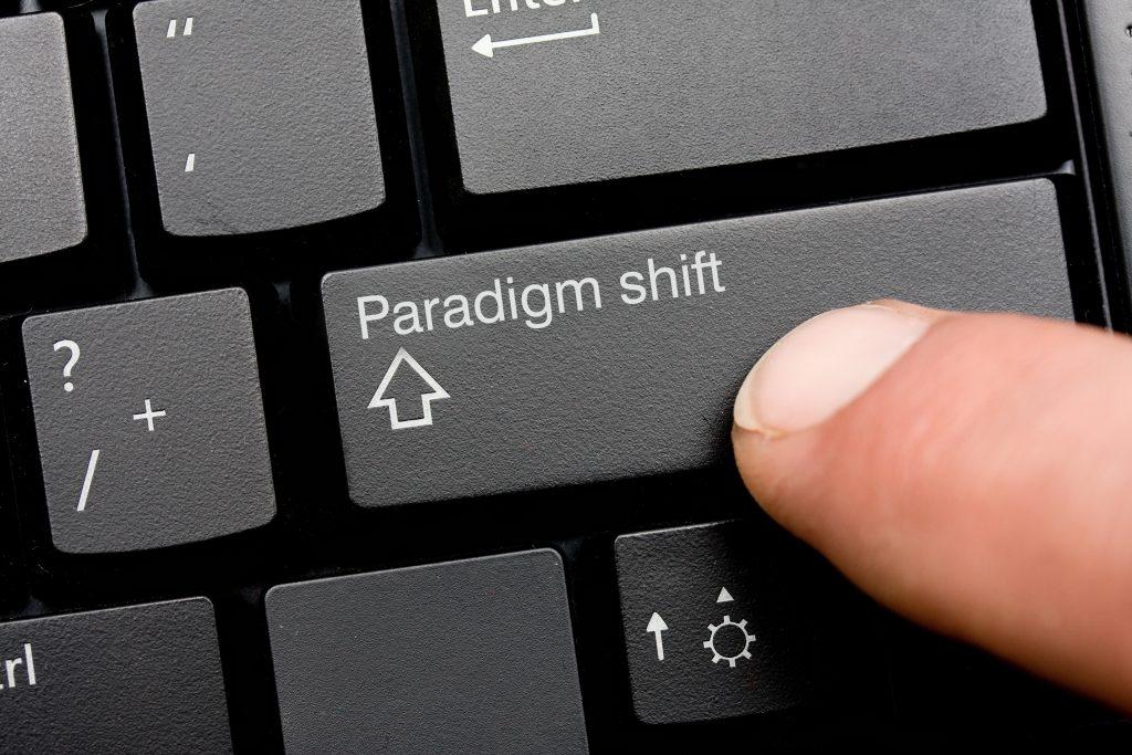 https://depositphotos.com/7477730/stock-photo-paradigm-shift.html