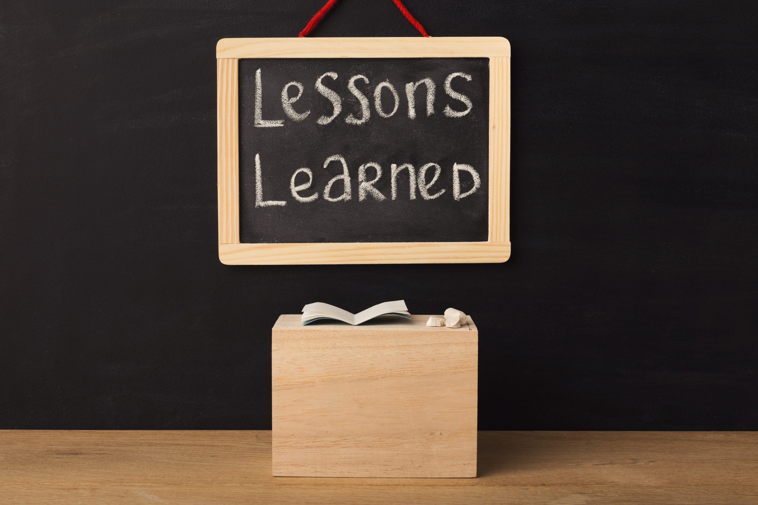 https://depositphotos.com/189494614/stock-photo-word-lessons-learned-written-on.html