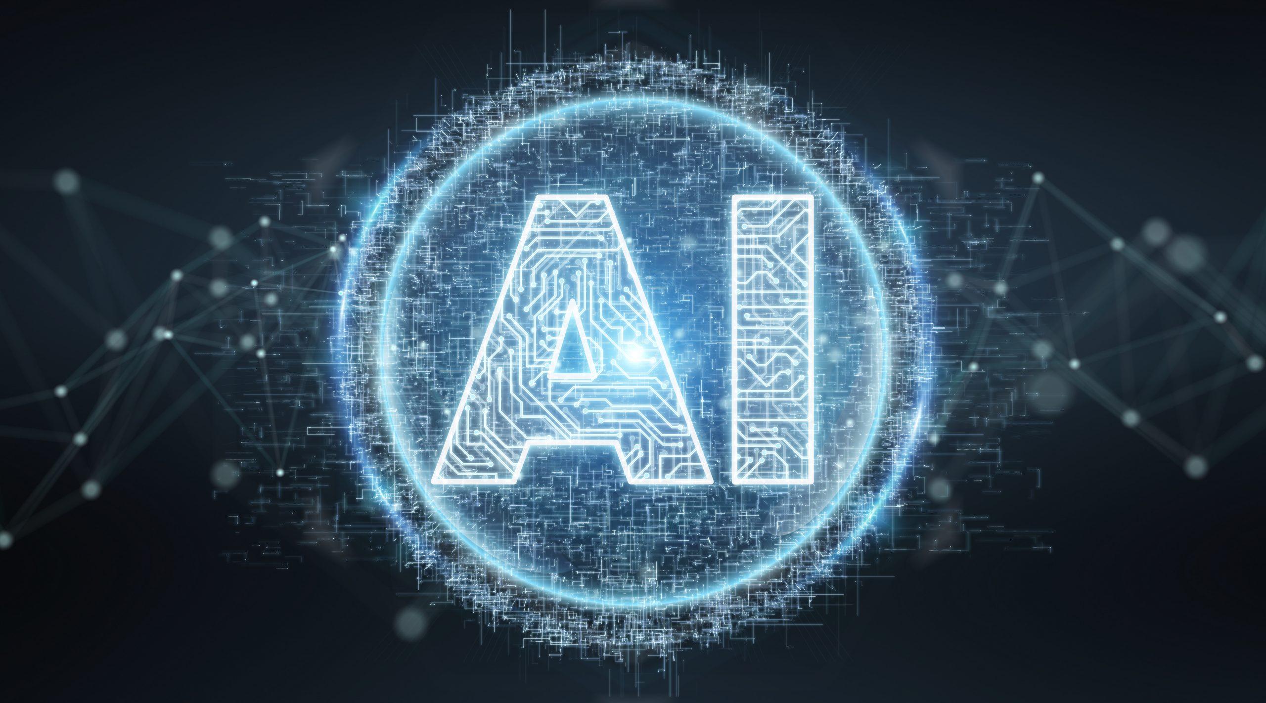 https://depositphotos.com/207844888/stock-photo-digital-artificial-intelligence-text-hologram.html