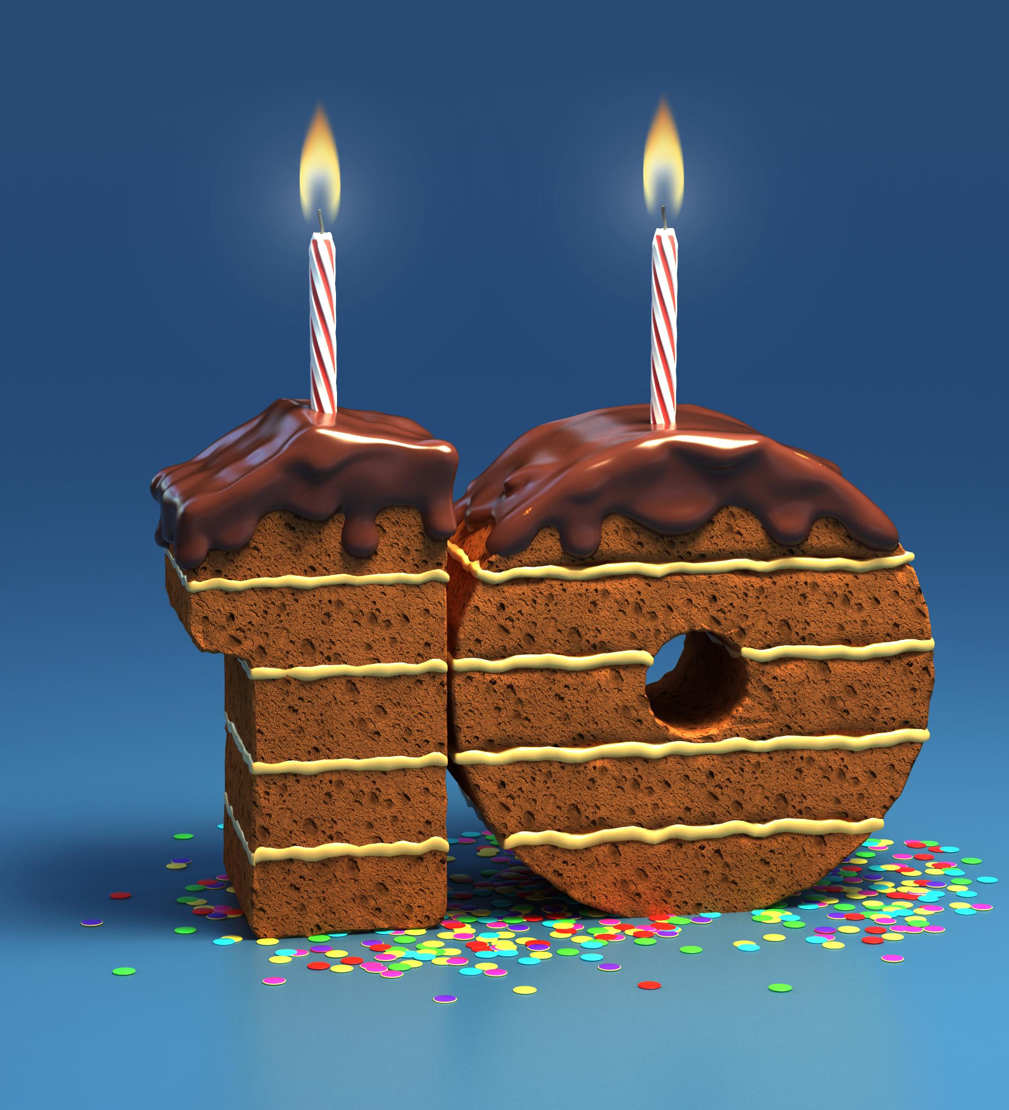 https://depositphotos.com/9516817/stock-photo-chocolate-birthday-cake.html