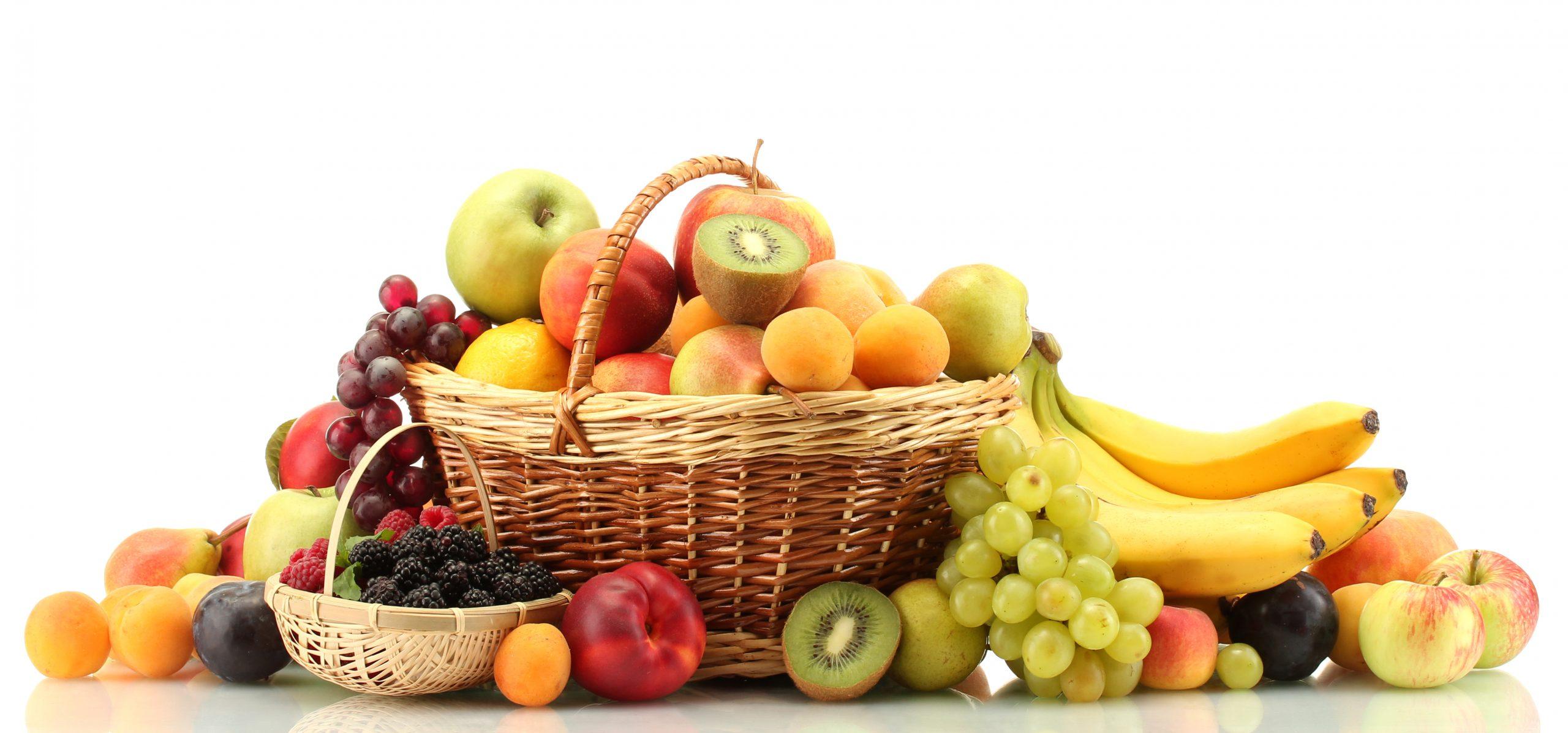 Apple fruit - https://depositphotos.com/25092895/stock-photo-assortment-of-exotic-fruits-and.html