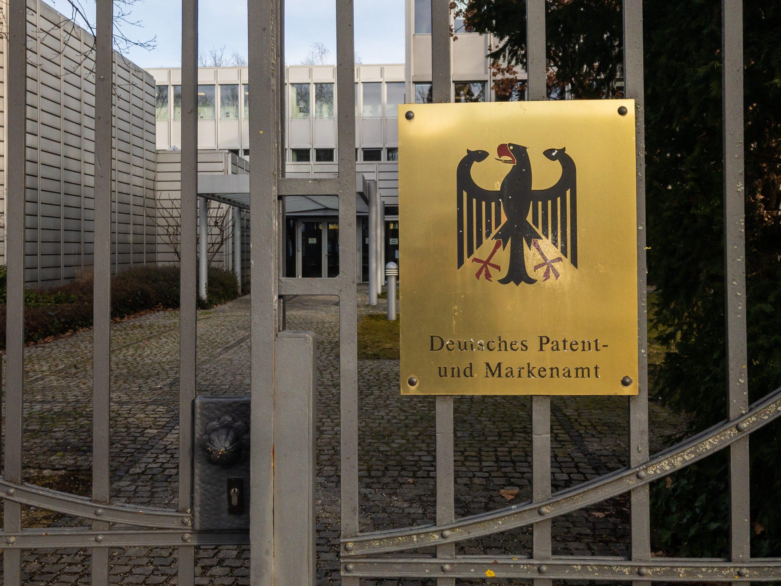 https://depositphotos.com/342985452/stock-photo-munich-germany-jan-2020-entrance.html