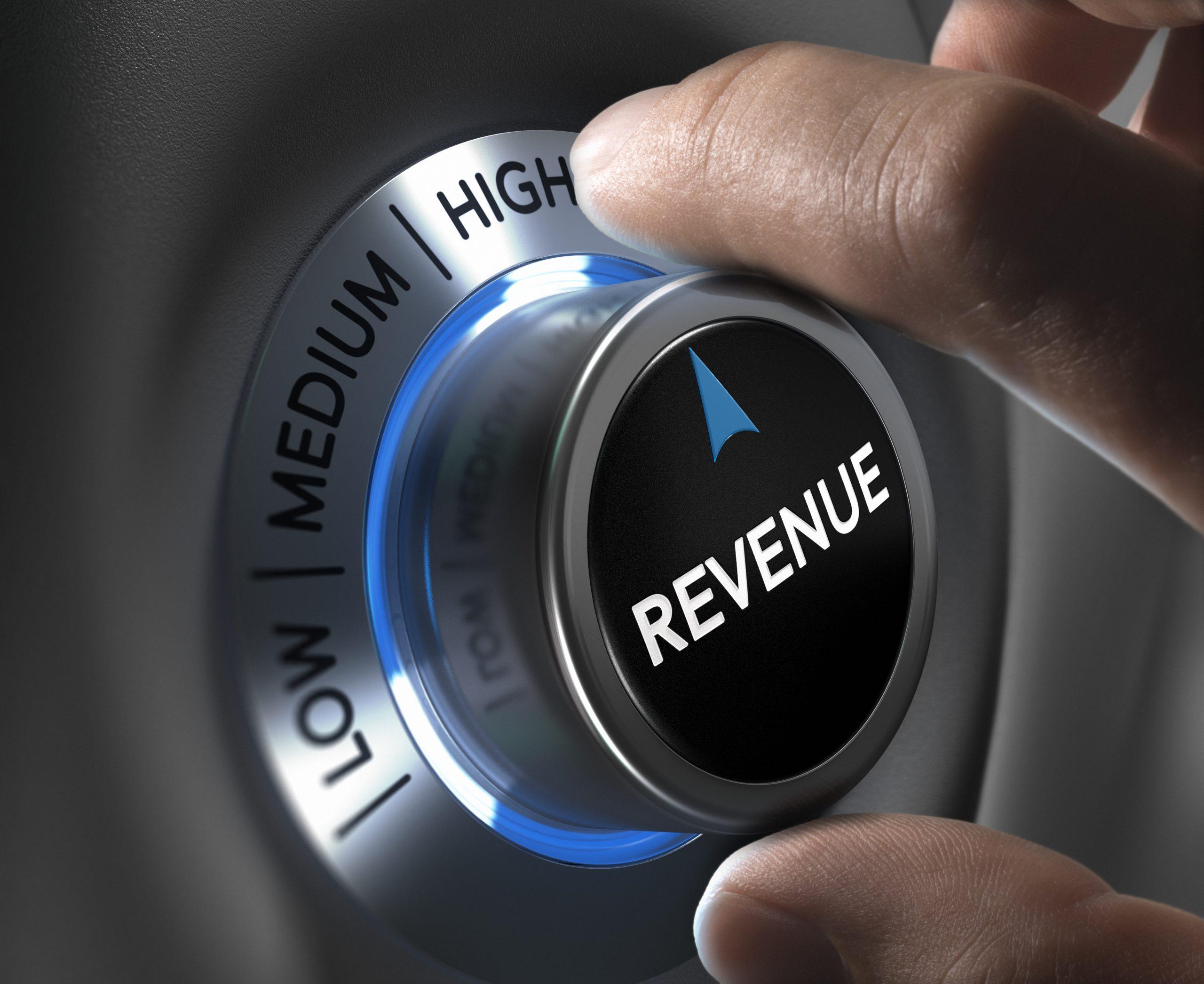 https://depositphotos.com/48303873/stock-photo-increase-sales-revenue.html