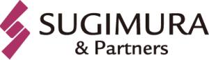 Sugimura partners