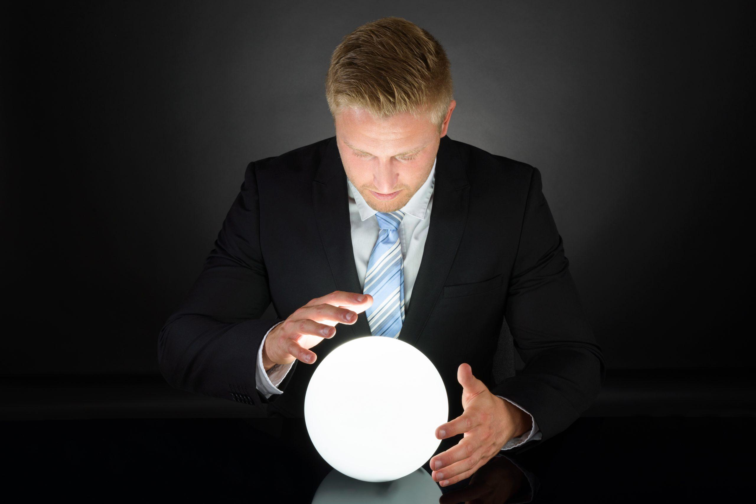 https://depositphotos.com/63324165/stock-photo-businessman-with-crystal-ball.html