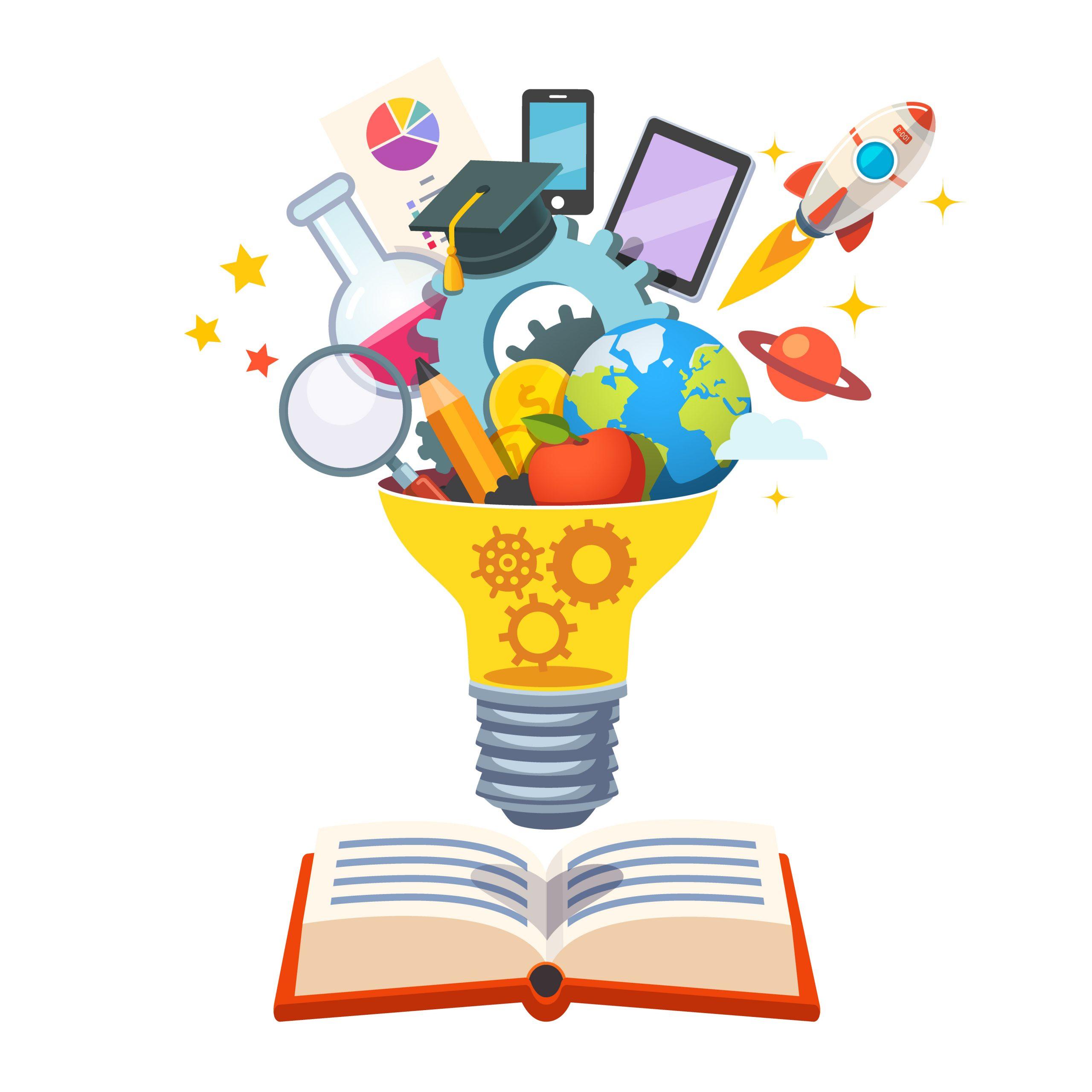 IP education - https://depositphotos.com/88739194/stock-illustration-light-bulb-with-gears-inside.html