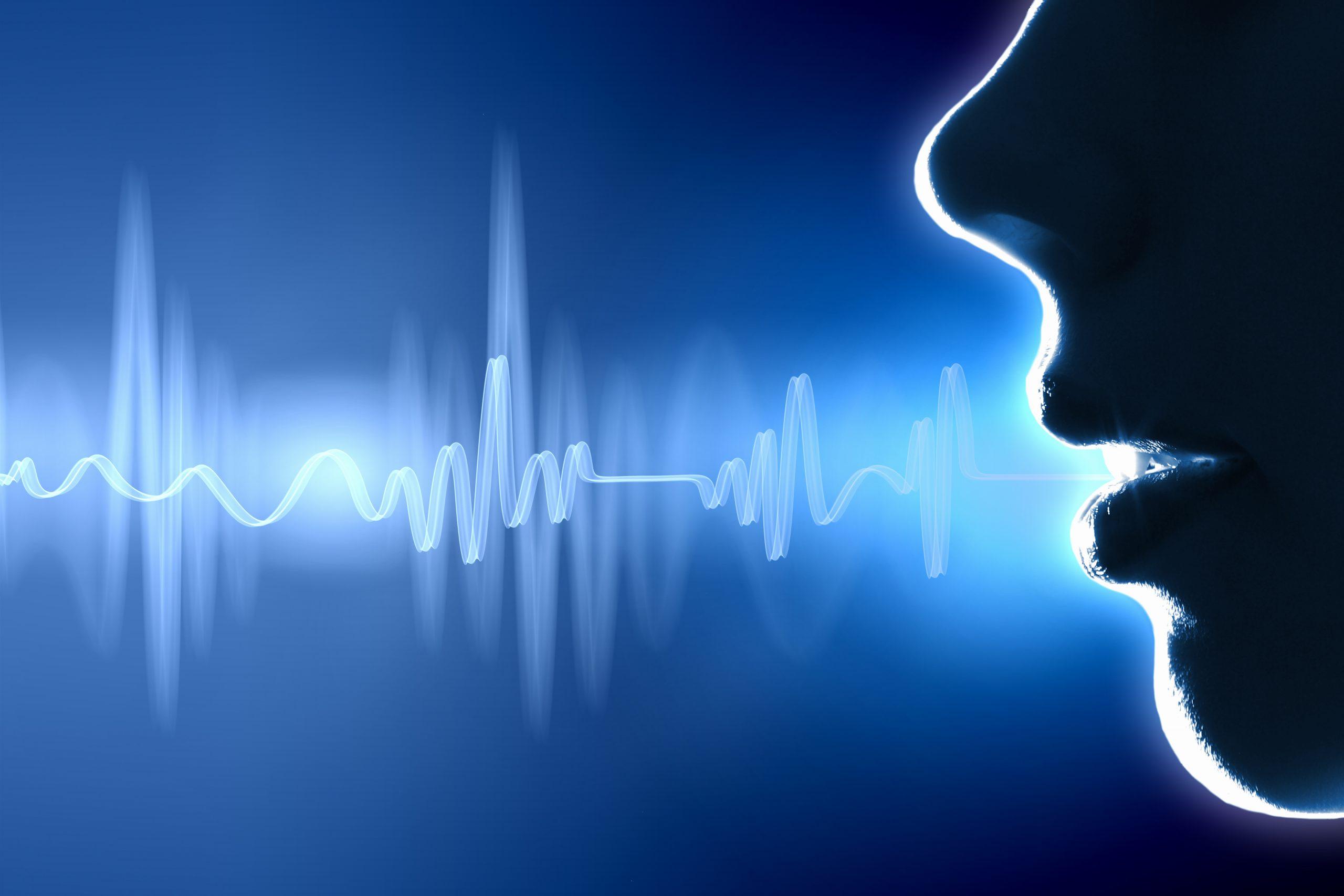 deepfake - https://depositphotos.com/16361363/stock-photo-sound-wave-illustration.html