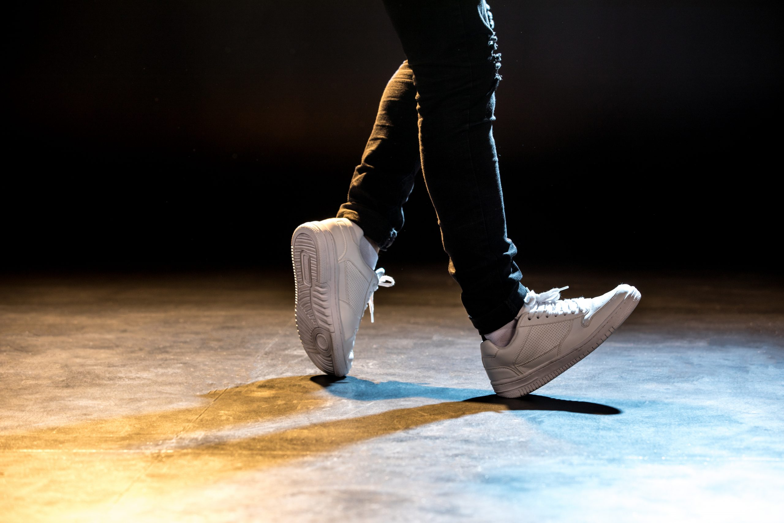 copyright, choreography - https://depositphotos.com/133999280/stock-photo-stylish-man-dancing.html