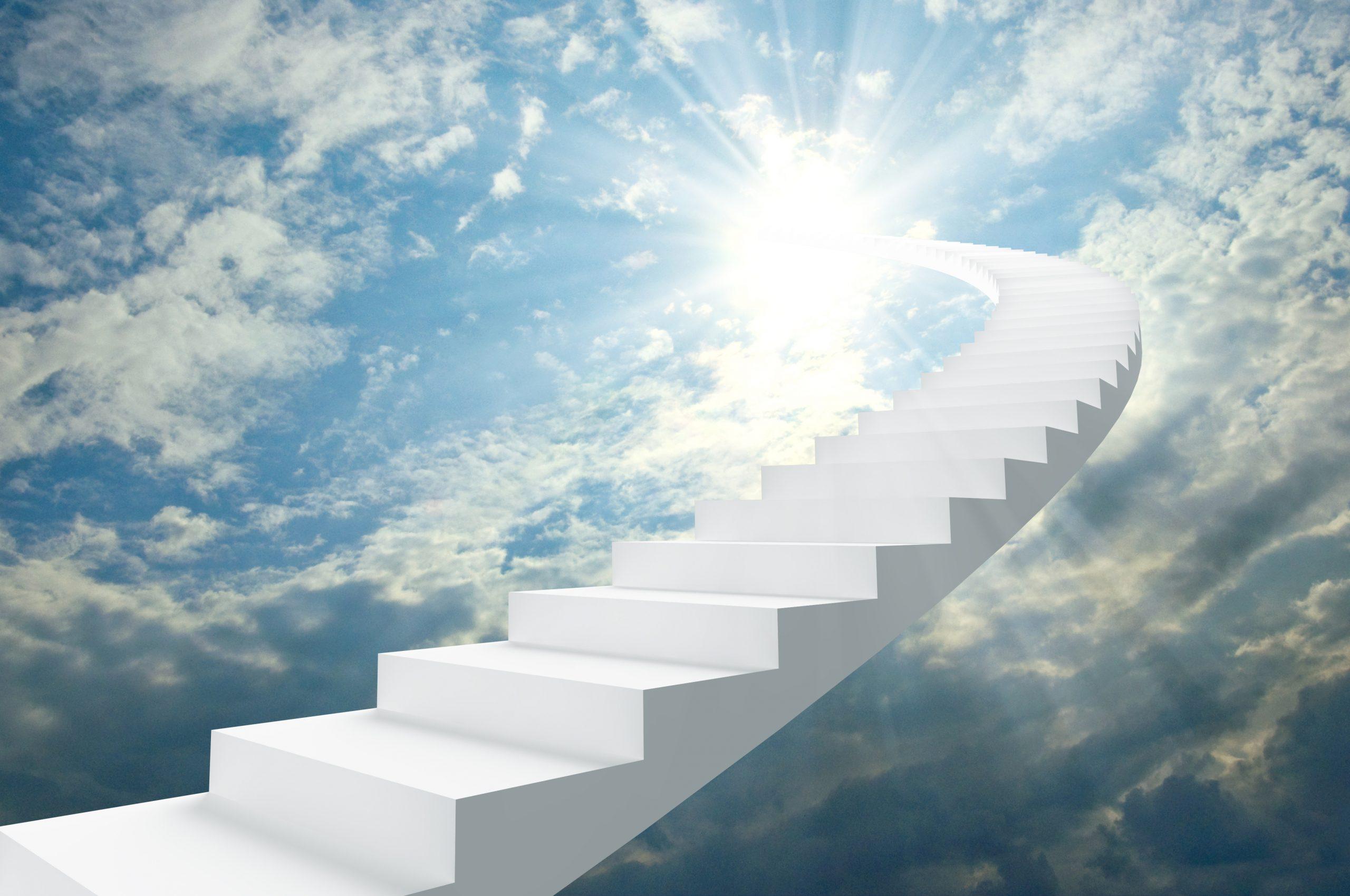 https://depositphotos.com/5997756/stock-photo-stairway-to-heaven.html