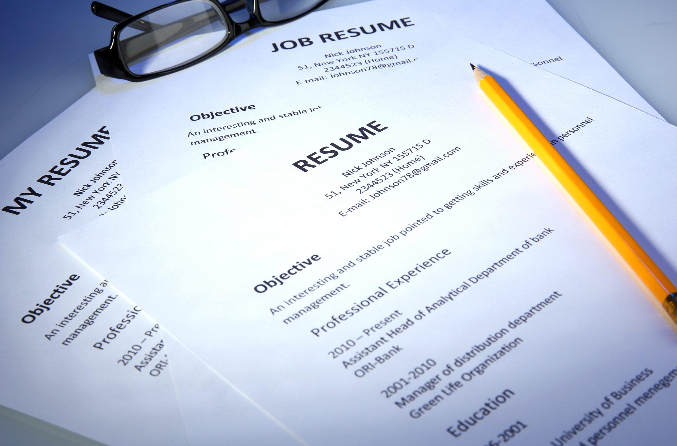 https://depositphotos.com/13211722/stock-photo-closeup-of-resume-with-glasses.html