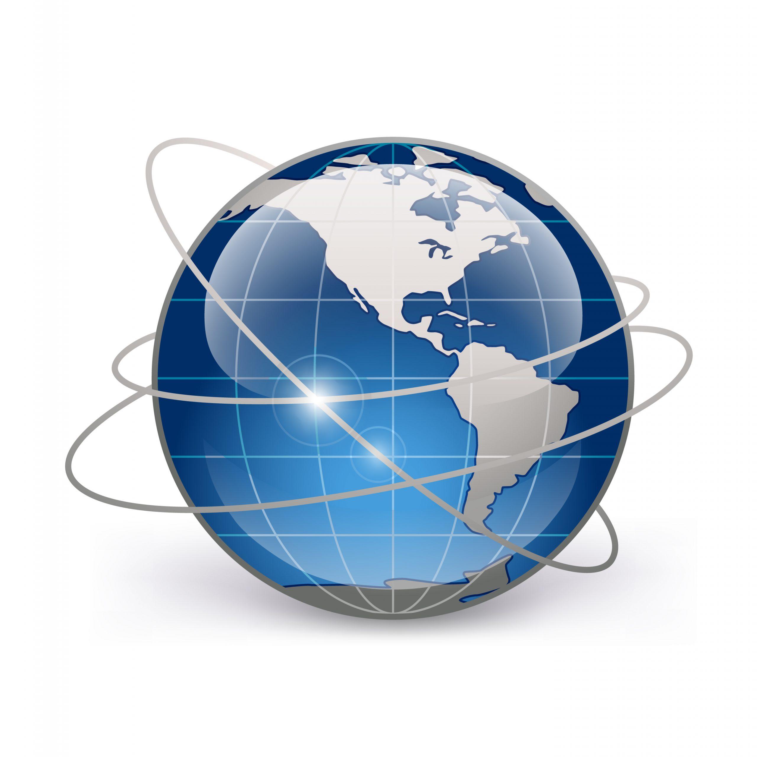 https://depositphotos.com/6675611/stock-illustration-earth.html