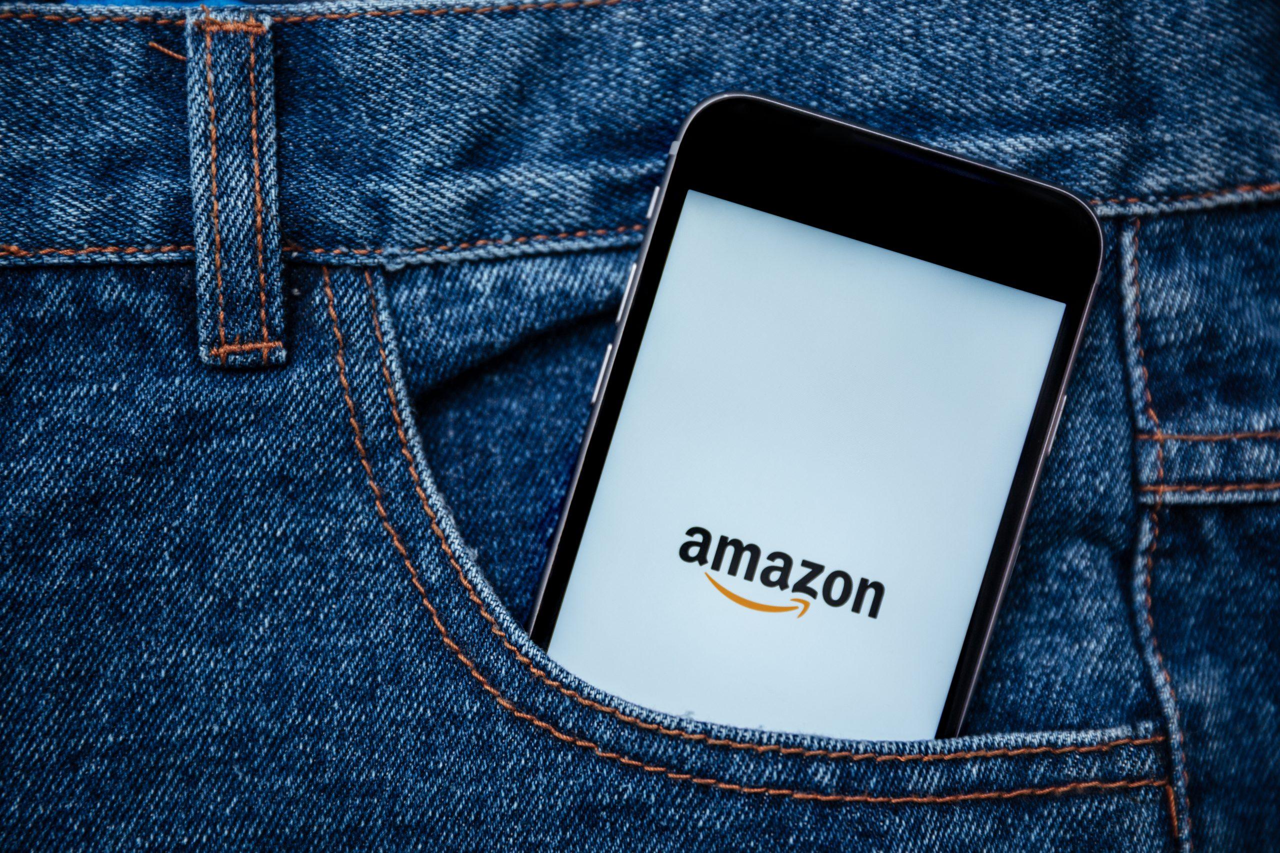 Antitrust - https://depositphotos.com/125587890/stock-photo-amazon-the-largest-internet-retailer.html