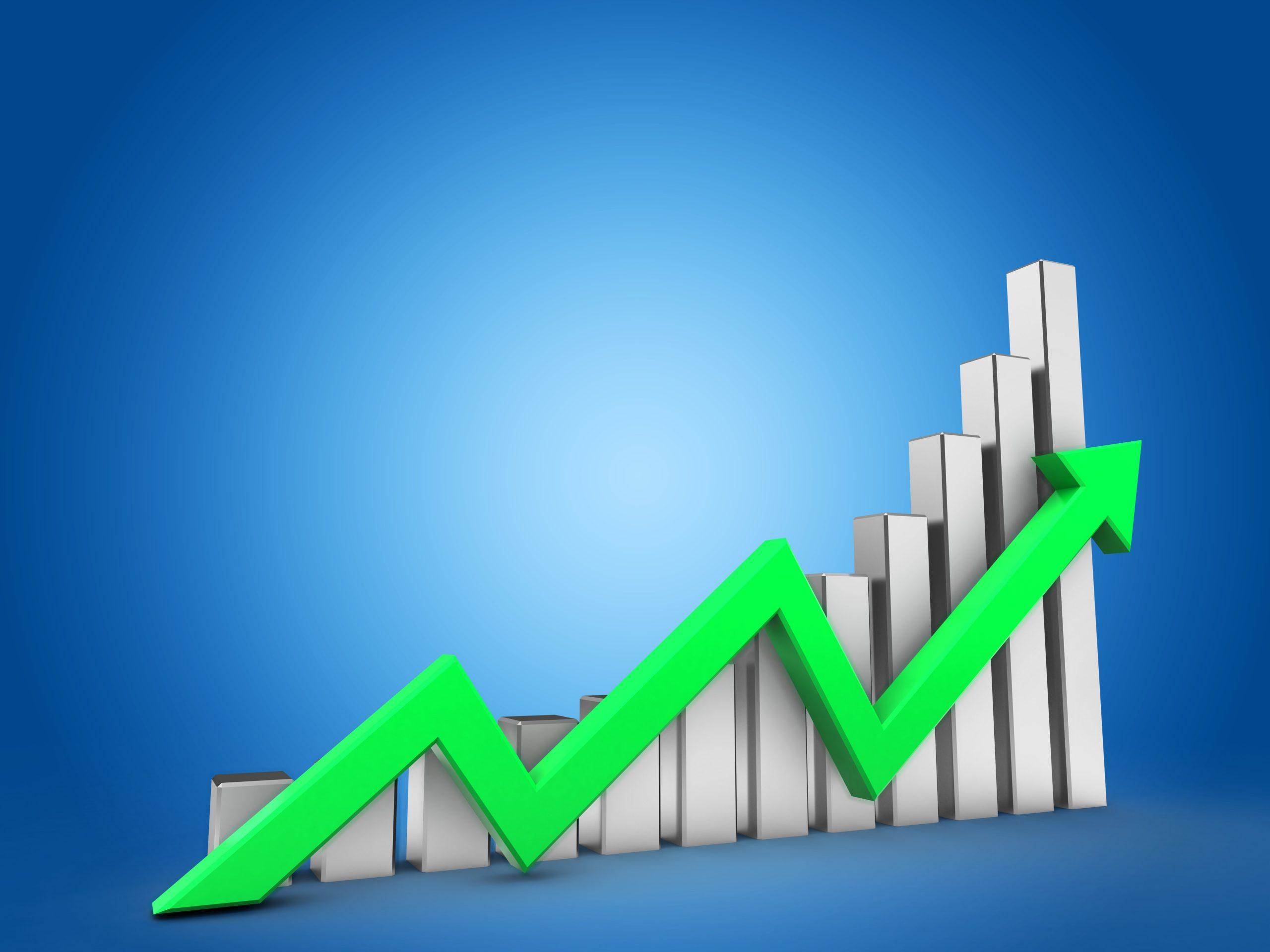 https://depositphotos.com/130100472/stock-photo-steel-charts-with-green-arrow.html