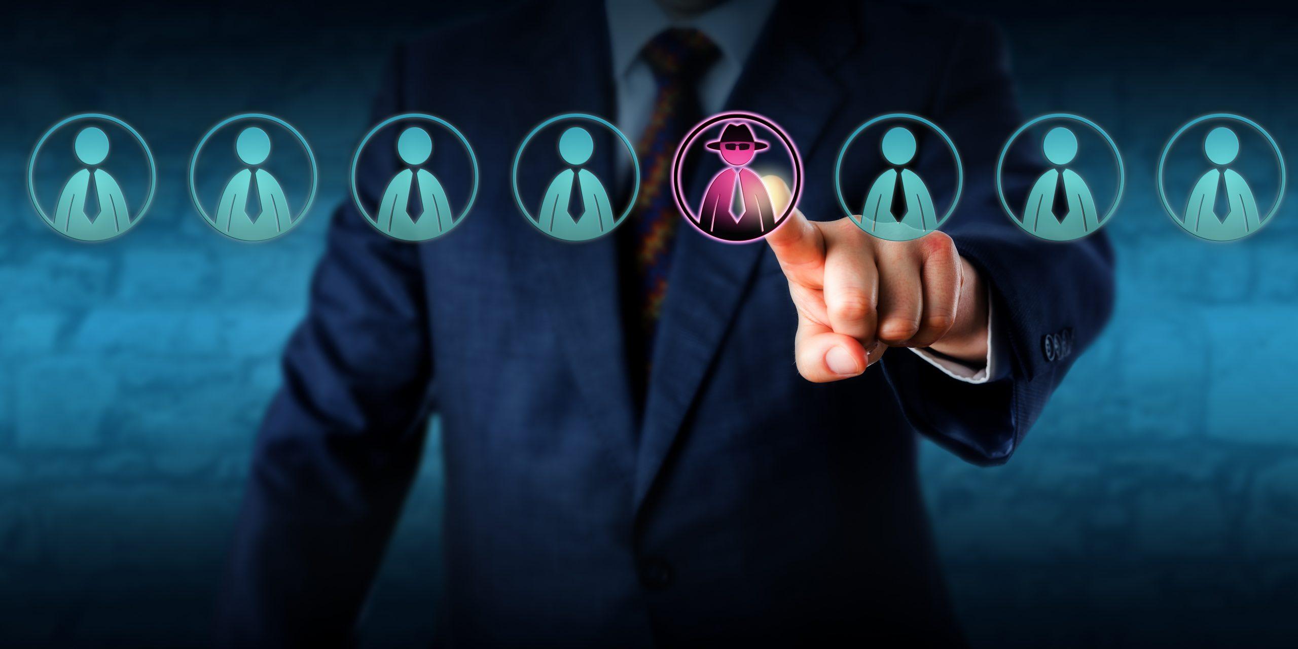 https://depositphotos.com/338621034/stock-photo-corporate-security-manager-identifies-potential.html