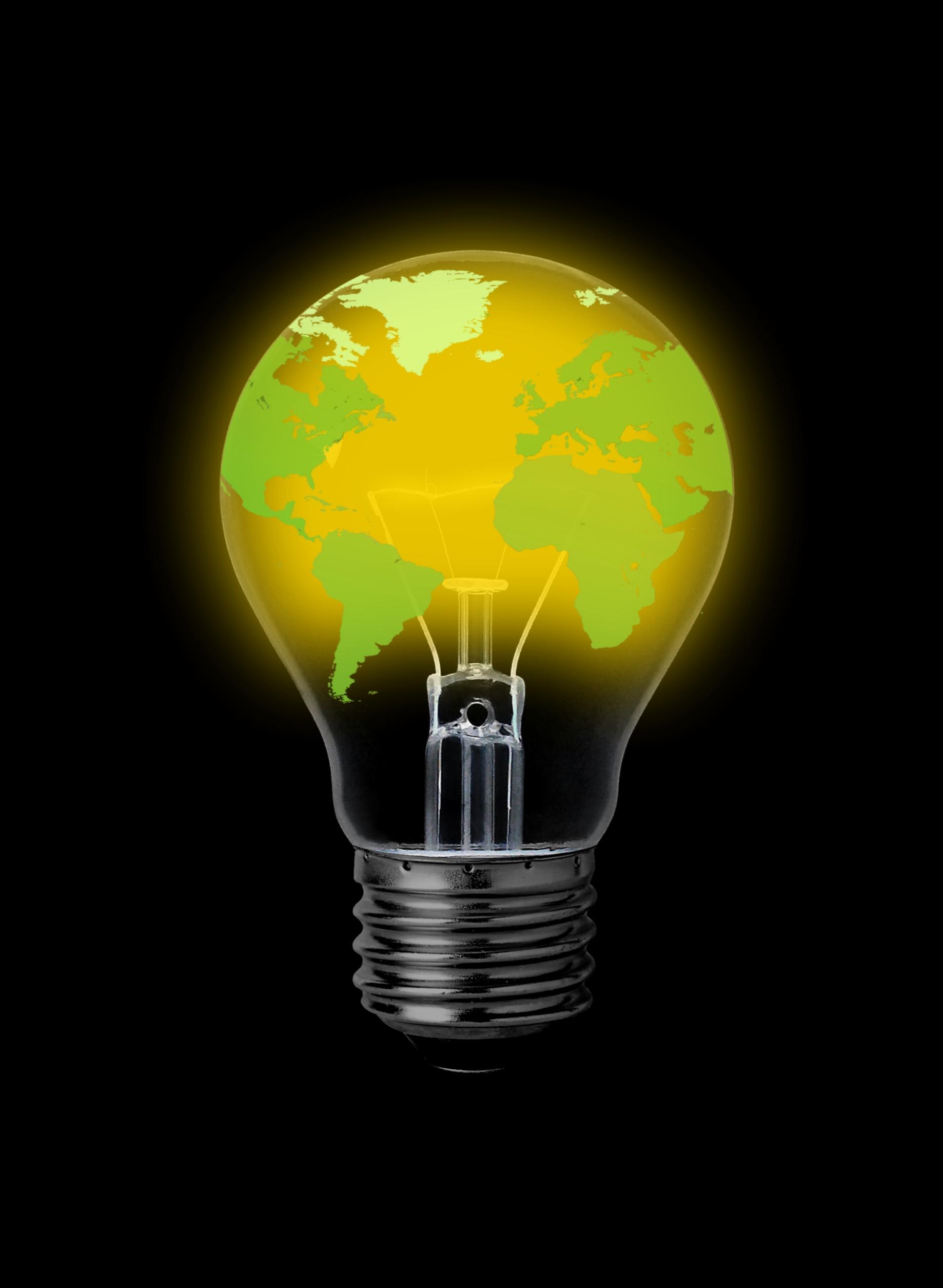 https://depositphotos.com/3973227/stock-photo-lightbulb-with-world-map.html