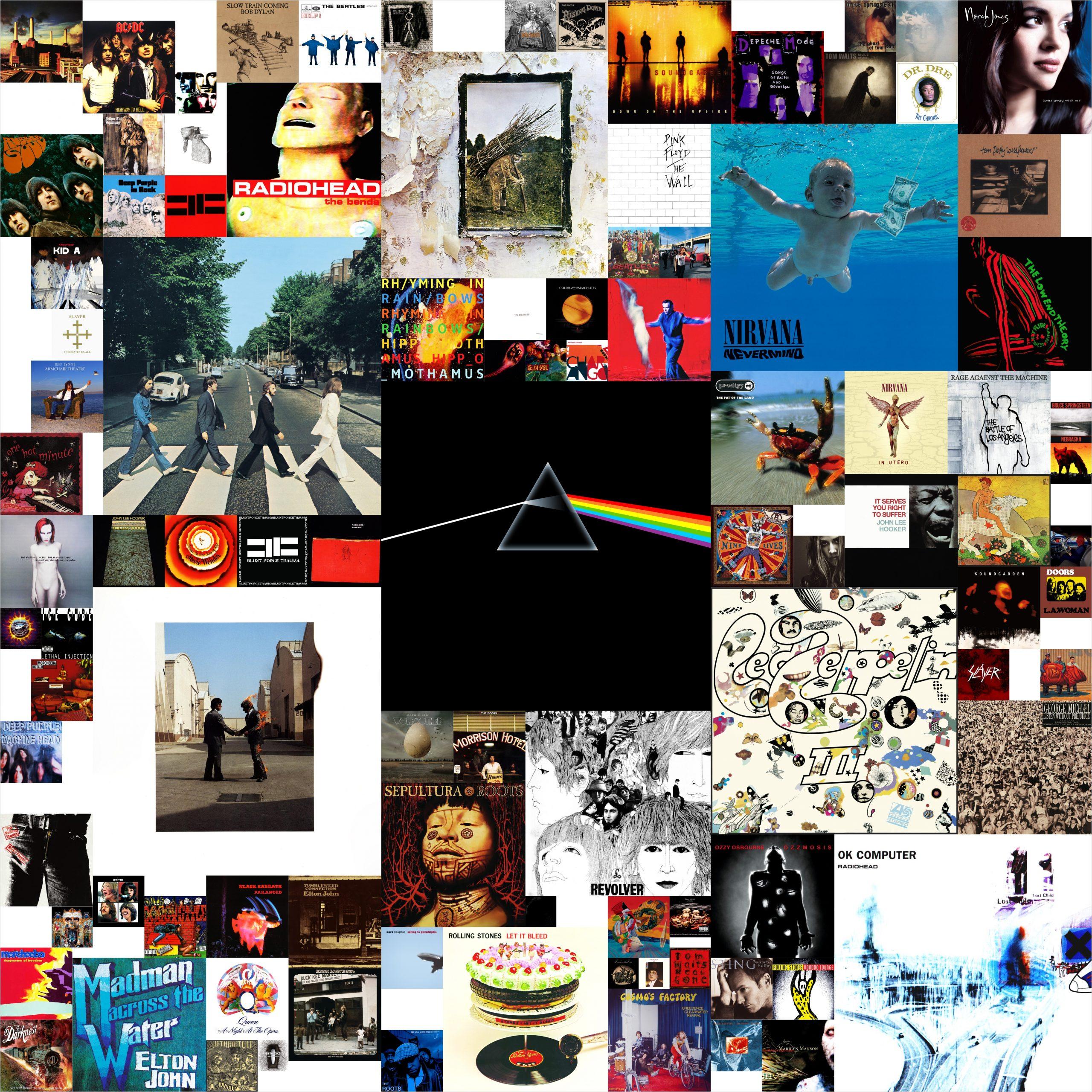 copyright - https://depositphotos.com/88732924/stock-photo-top-100-music-albums.html