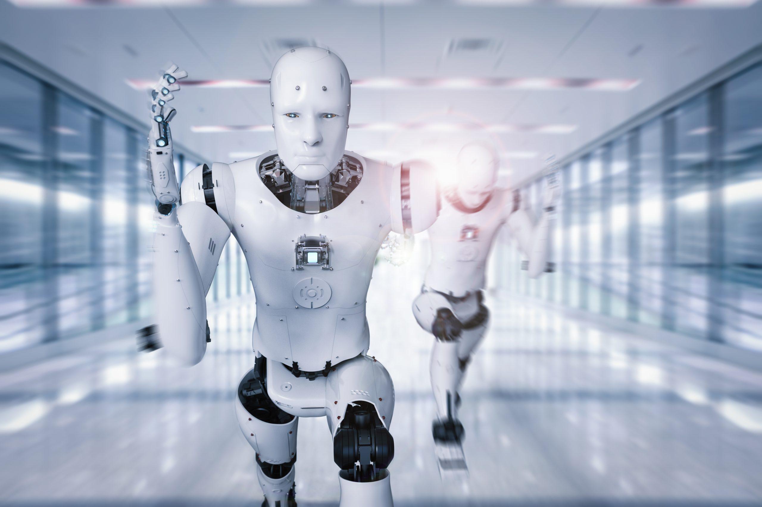 https://depositphotos.com/162980480/stock-photo-cyborg-running-fast.html