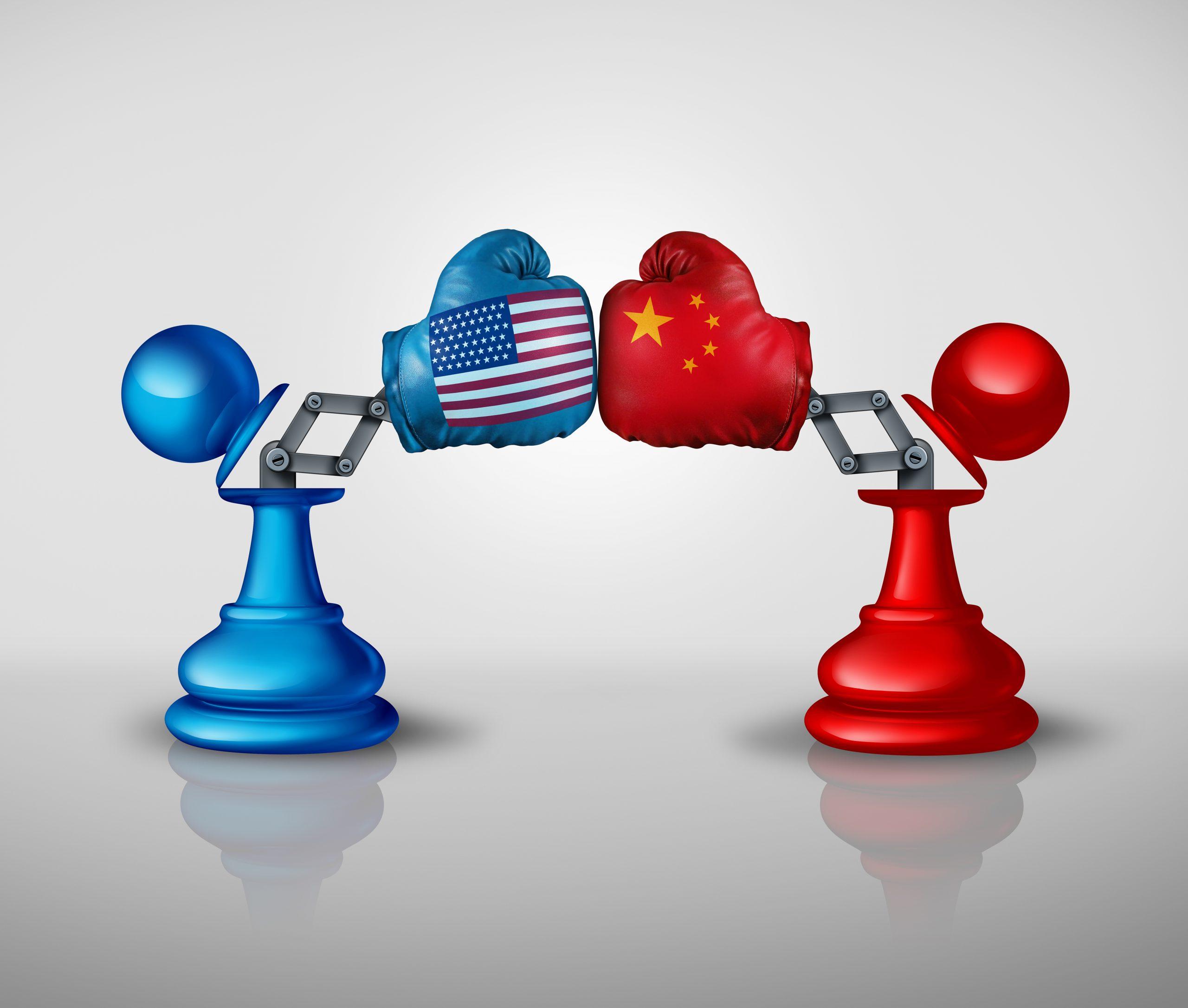 https://depositphotos.com/200310788/stock-photo-china-united-states-trade-war.html