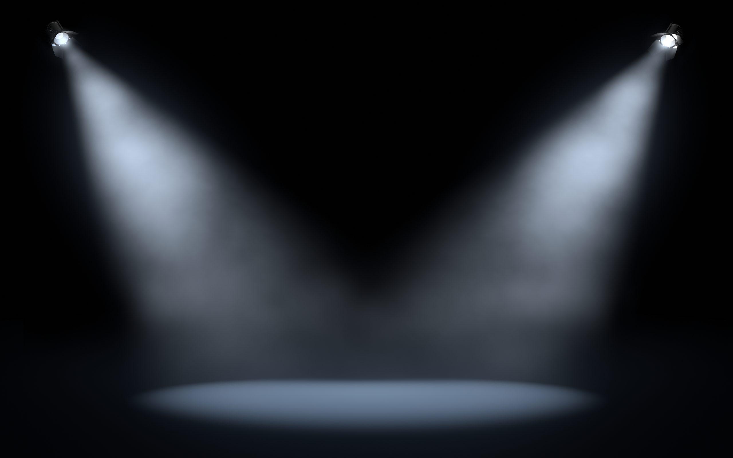 https://depositphotos.com/26568791/stock-photo-stage-spotlights.html