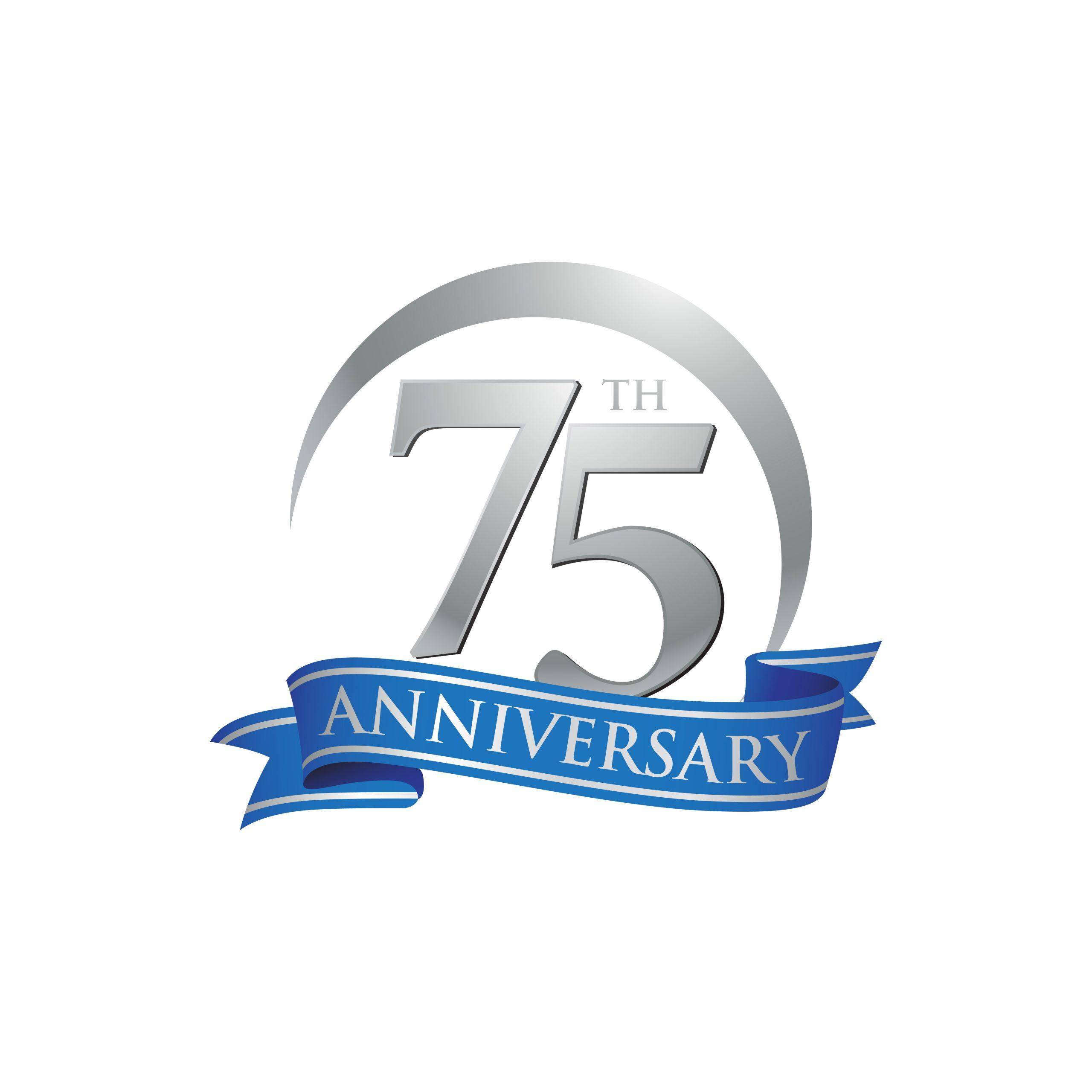 https://depositphotos.com/86344278/stock-illustration-75th-anniversary-ring-logo-blue.html