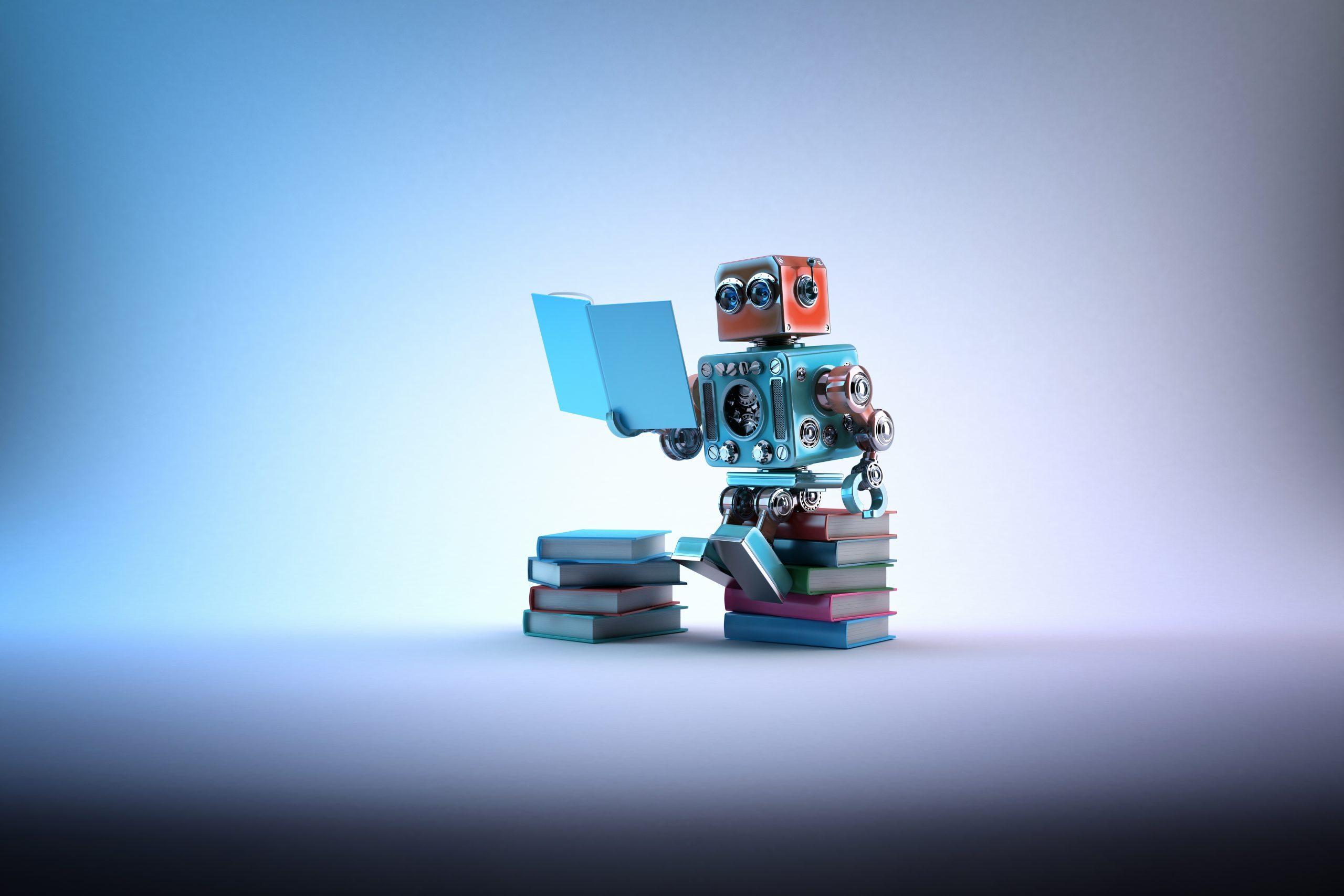 https://depositphotos.com/90806746/stock-photo-robot-sitting-on-a-bunch.html